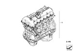 engine_2.jpg